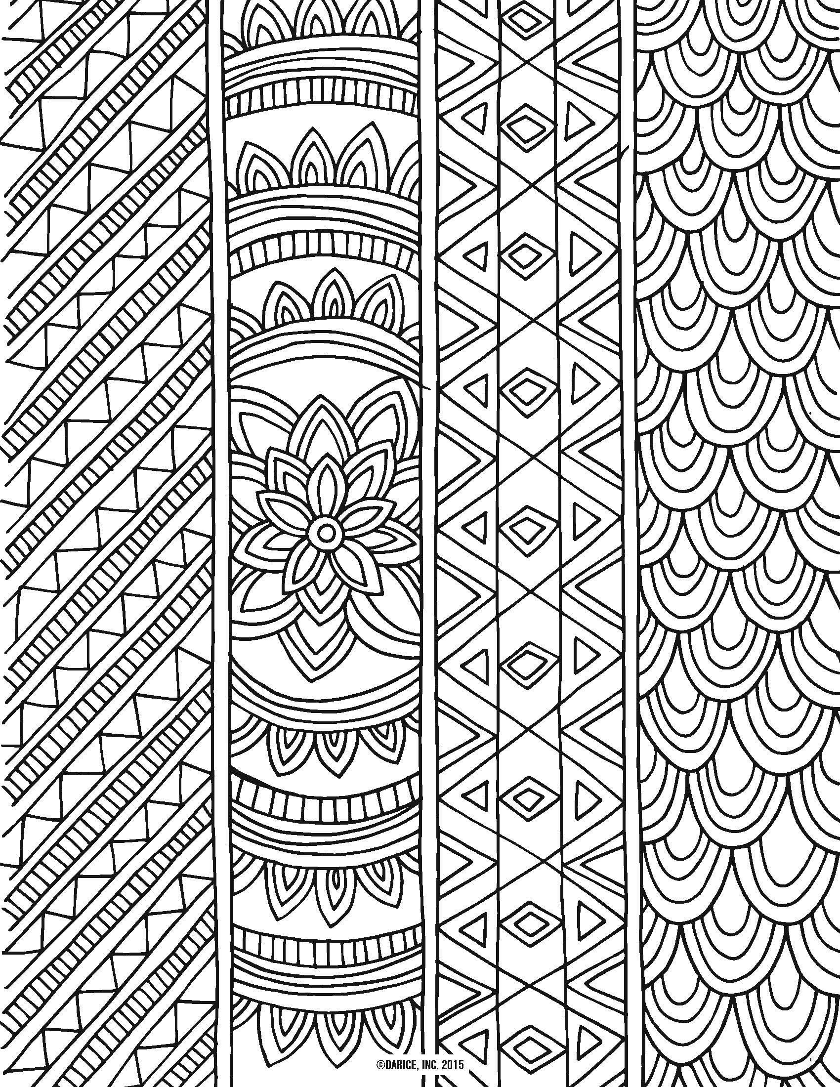 Coloring ~ Nurse Coloring Book Books Pages Adult Etsy Il 794Xn - Free Printable Coloring Books Pdf