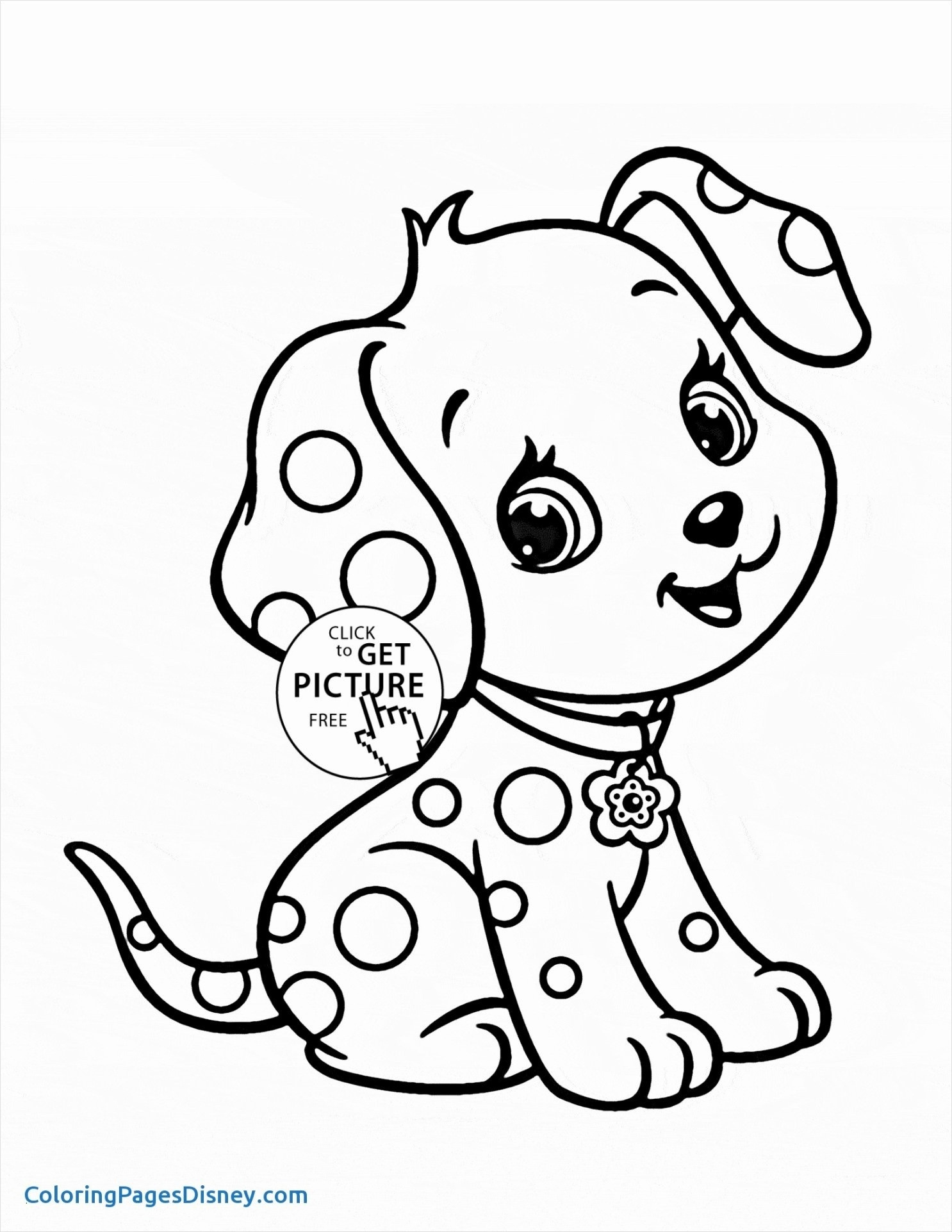 Coloring Page ~ Coloring Book Pdf Page Coloring Car Support - Free Printable Coloring Books Pdf