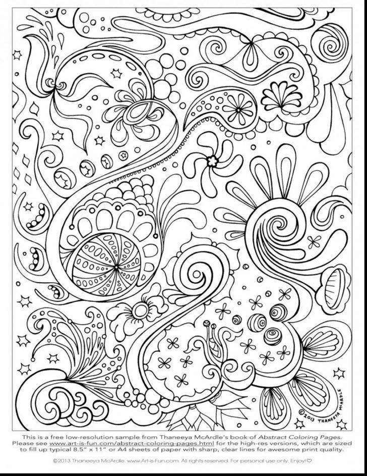 Free Printable Coloring Books Pdf