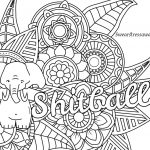 Coloring Page ~ Free Printable Coloring Sheets Page Pages Adults   Free Printable Coloring Sheets