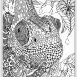 Coloring Pages Entrancing Coloring Pages Printable For Adults: Best   Free Printable Coloring Pages For Adults Advanced