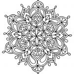 Coloring Pages   Free Printable Coloring Sheets