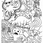 Coloring Pages Ideas: Best Free Coloring Pagesable Nature Marvelous   Free Printable Coloring Sheets