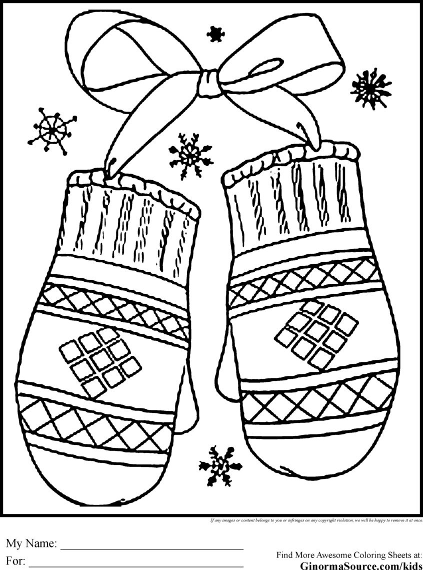 Coloring Pages Ideas: Coloring Pages Holiday Free Sheets To Print - Free Printable Holiday Coloring Pages