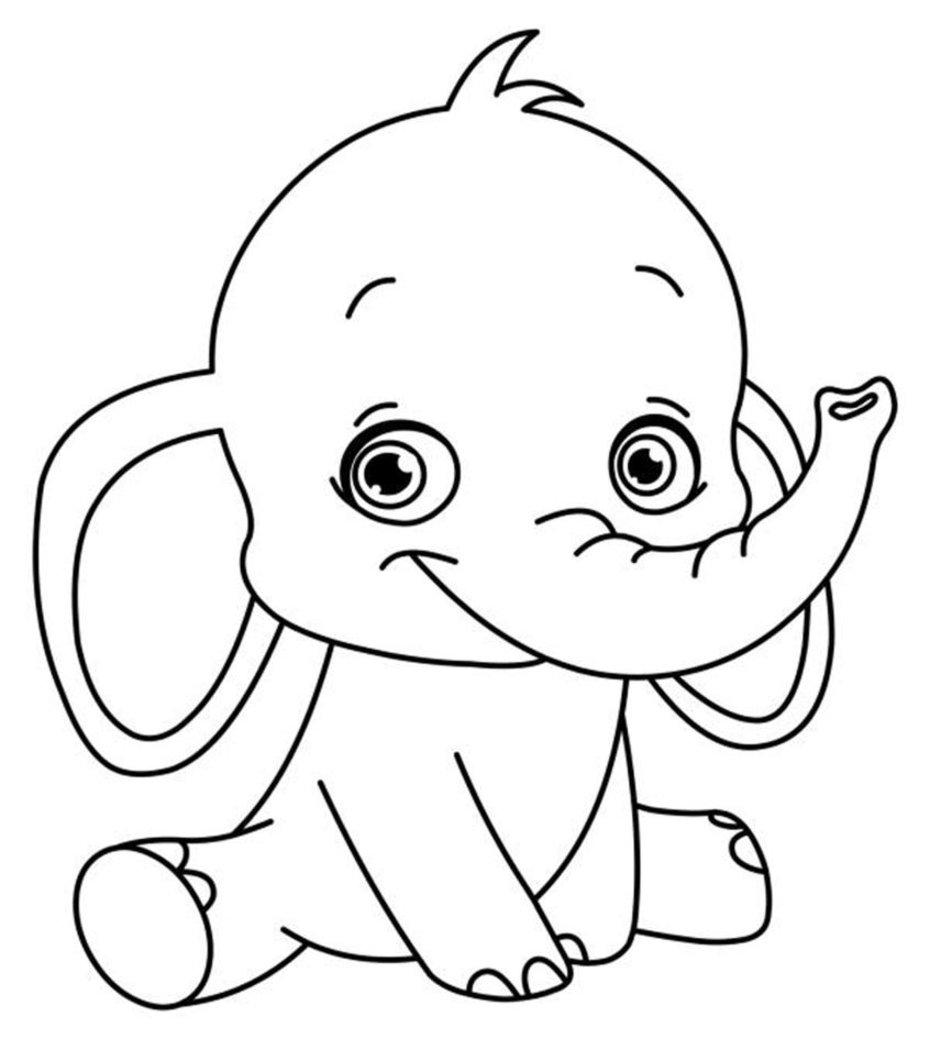 Coloring Pages Ideas: Coloring Pages Ideas Disney Kids Book Boys - Free Printable Coloring Books For Toddlers