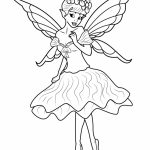 Coloring Pages Ideas: Fairying Pages To Print Free For Adults Dark   Free Printable Coloring Pages For Adults Dark Fairies
