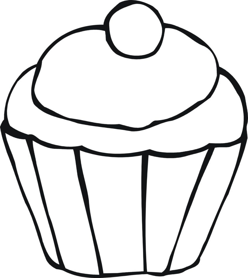 Coloring Pages Ideas: Food Coloring Pages Children Activities Animal - Free Printable Coloring Books For Toddlers