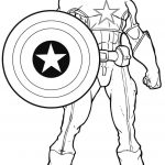 Coloring Pages Ideas: Freeintable Superhero Coloring Pages Marvel   Free Printable Superhero Coloring Pages