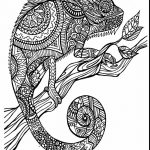 Coloring Pages Ideas: Incredibleable Coloring Pictures Pages Ideas   Free Printable Coloring Pages For Adults Advanced