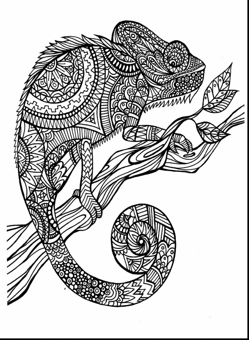 Coloring Pages Ideas: Incredibleable Coloring Pictures Pages Ideas - Free Printable Coloring Pages For Adults Advanced