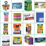Coupons For School Supplies At Walmart / Hard Rock Cafe Orlando Shop   Free Printable Coupons For School Supplies At Walmart