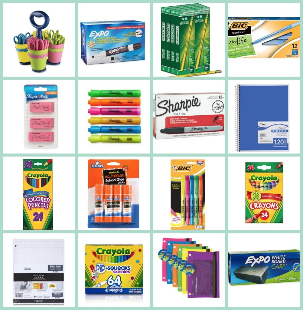 Coupons For School Supplies At Walmart / Hard Rock Cafe Orlando Shop - Free Printable Coupons For School Supplies At Walmart
