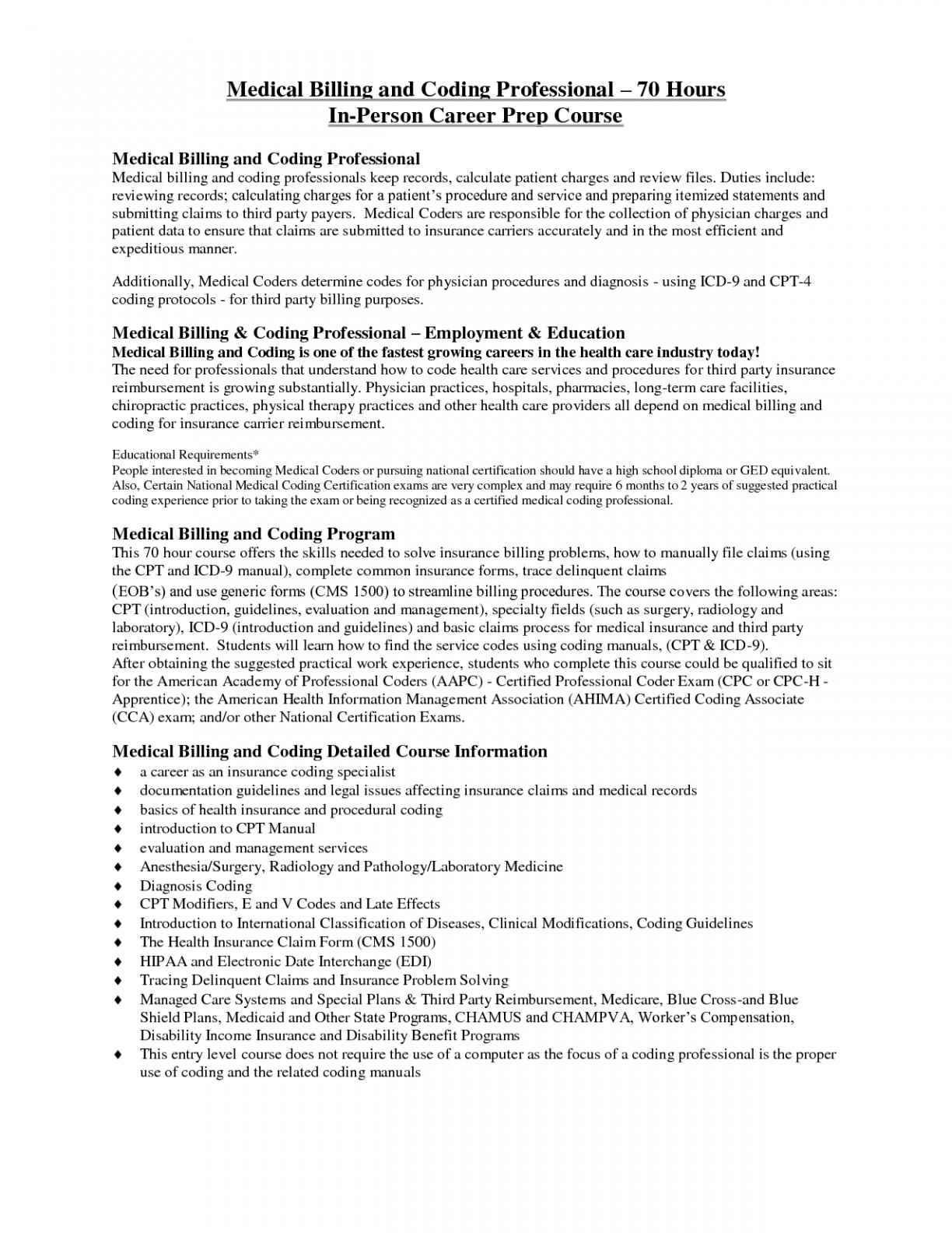 Cpc Practice Exam Free Online And Medical Coding Practice Worksheets - Free Printable Cpc Practice Exam