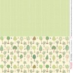 Cute Camping Free Digital Papers | Scrapbook And Smashbook | Free   Free Printable Paper