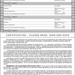 Dollar Tree Job Application Dollar Tree Job Application Form To   Free Printable Dollar Tree Application Form