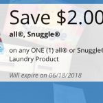 Dove Coupon Codes 12222   Free Dove Soap Coupons Printable