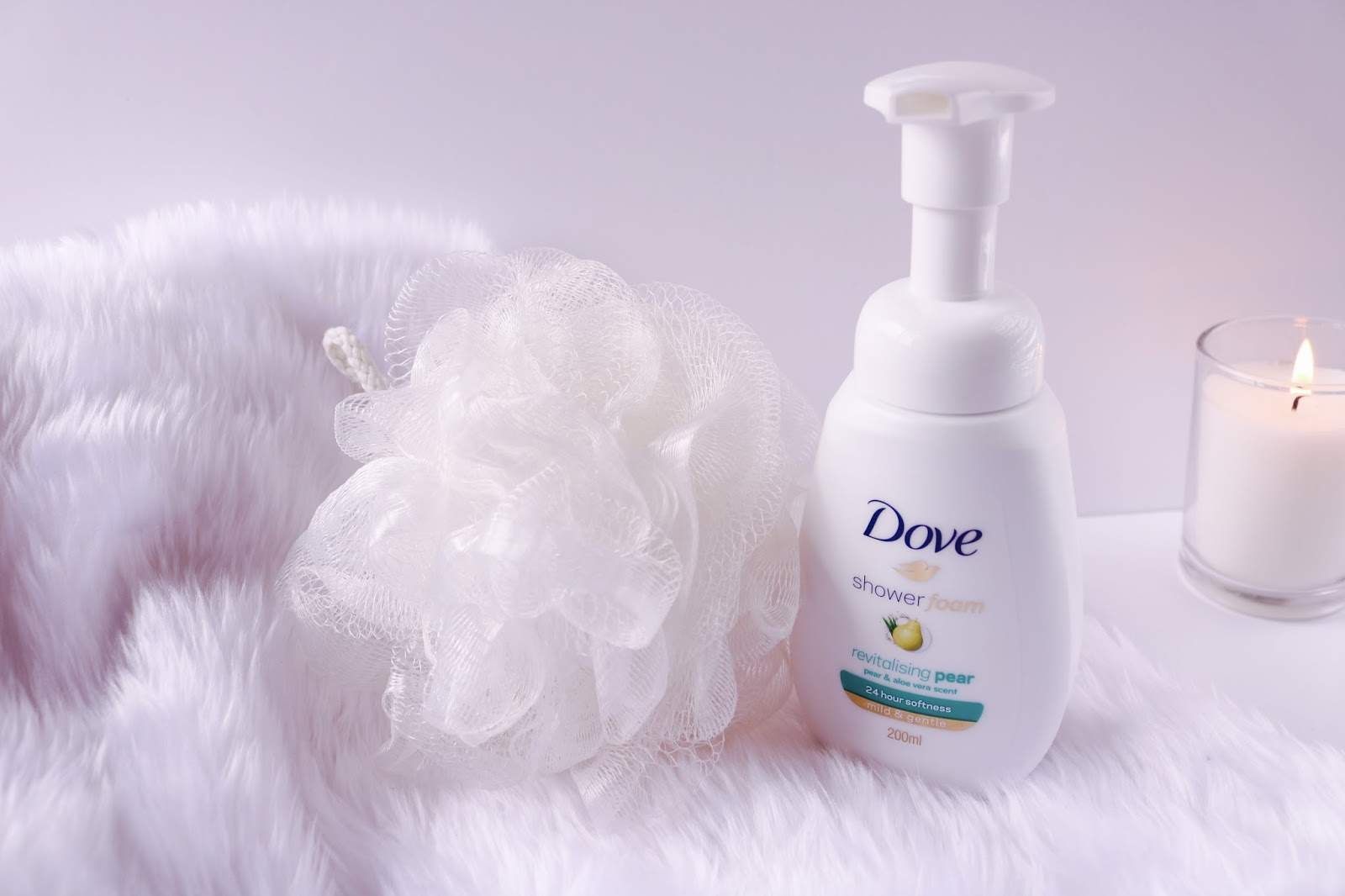 Dove Shower Foam Printable Coupon - Printable Coupons And Deals - Free Dove Soap Coupons Printable