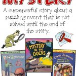 Downloadable Reading Genre Posters And Other Helpful Materials. Free   Genre Posters Free Printable