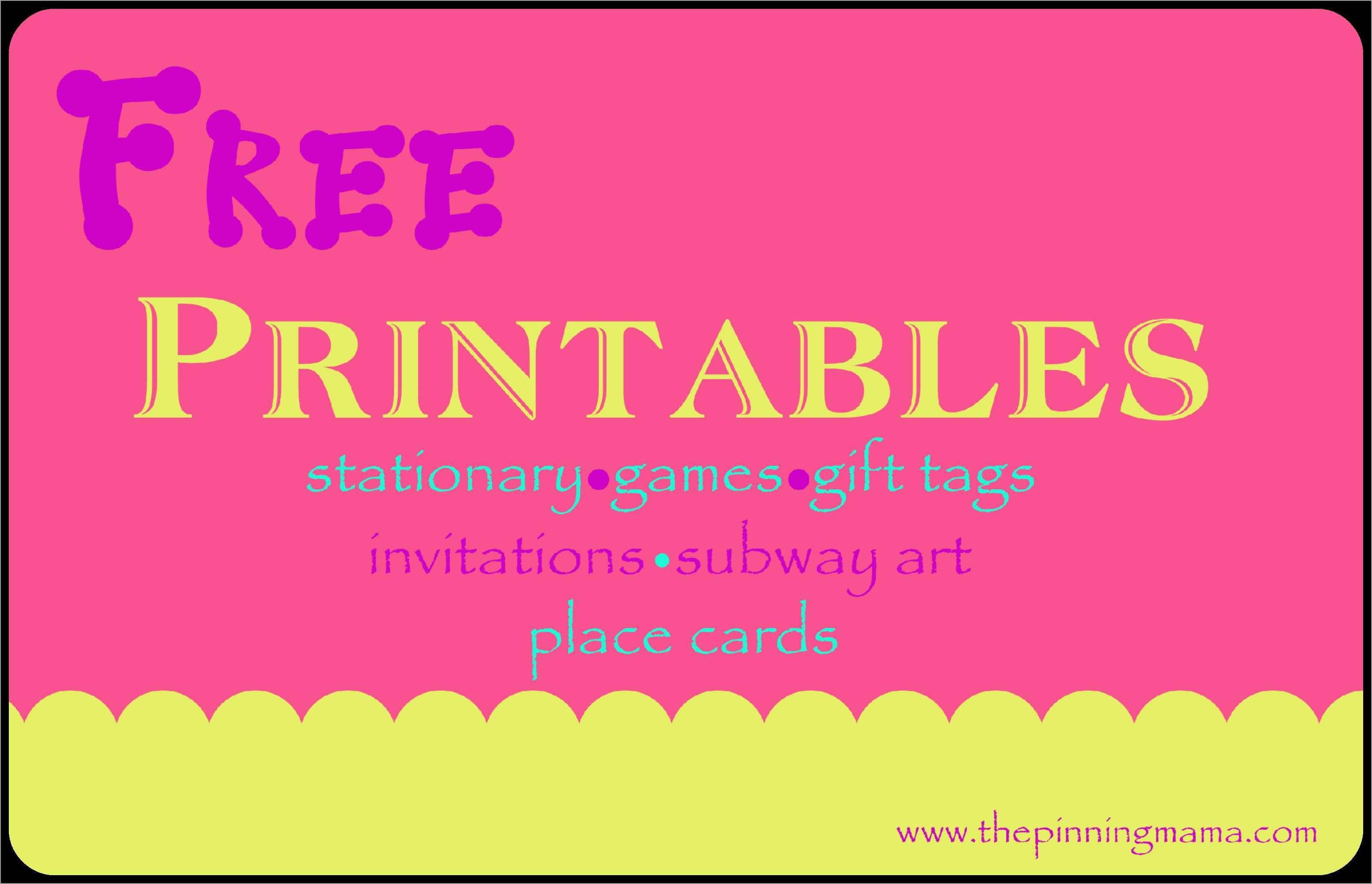 Elegant Free Online Baby Shower Invitations Templates | Best Of Template - Free Printable Baby Shower Invitation Maker
