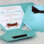 Elegant Free Printable Baby Shower Diaper Invitation Templates   Free Printable Diaper Baby Shower Invitations