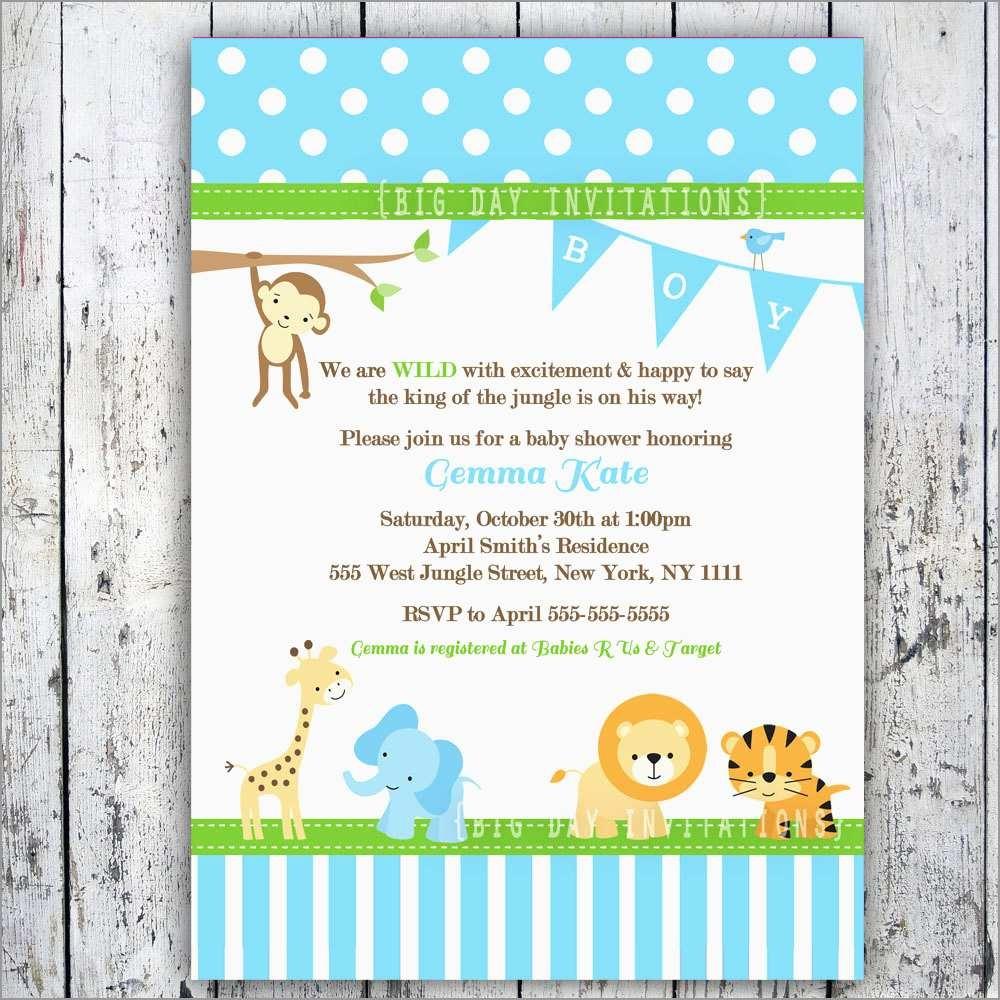 Elegant Free Printable Baby Shower Invitations Templates For Boys - Free Printable Baby Shower Invitations Templates For Boys