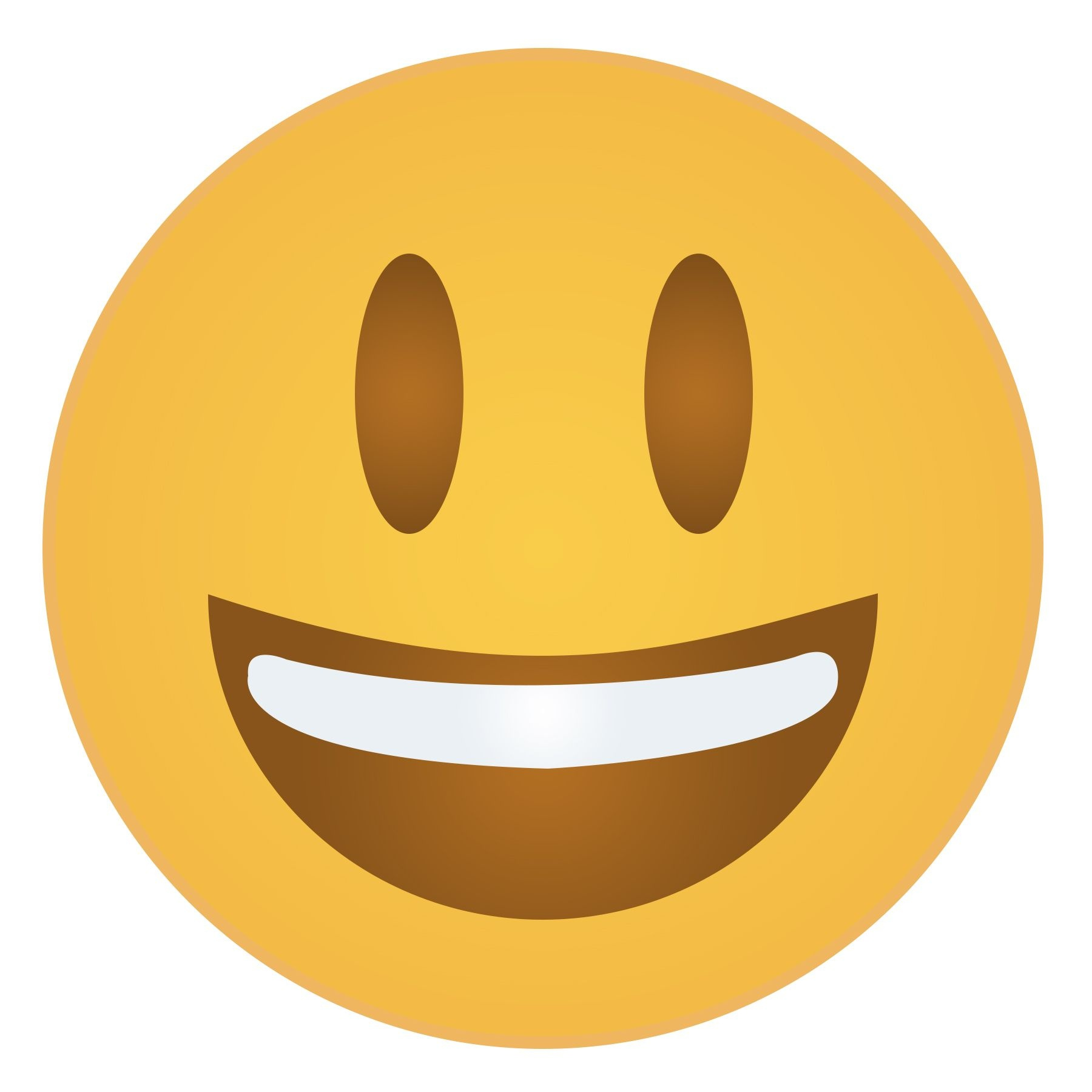 Emoji Single Images | Single Emoji Faces Car Tuning 2000 · 2000 - Free Printable Emoji Faces
