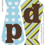 Fathers Day Free Printable | Printables | Fathers Day Banner   Happy Father Day Banner Printable Free
