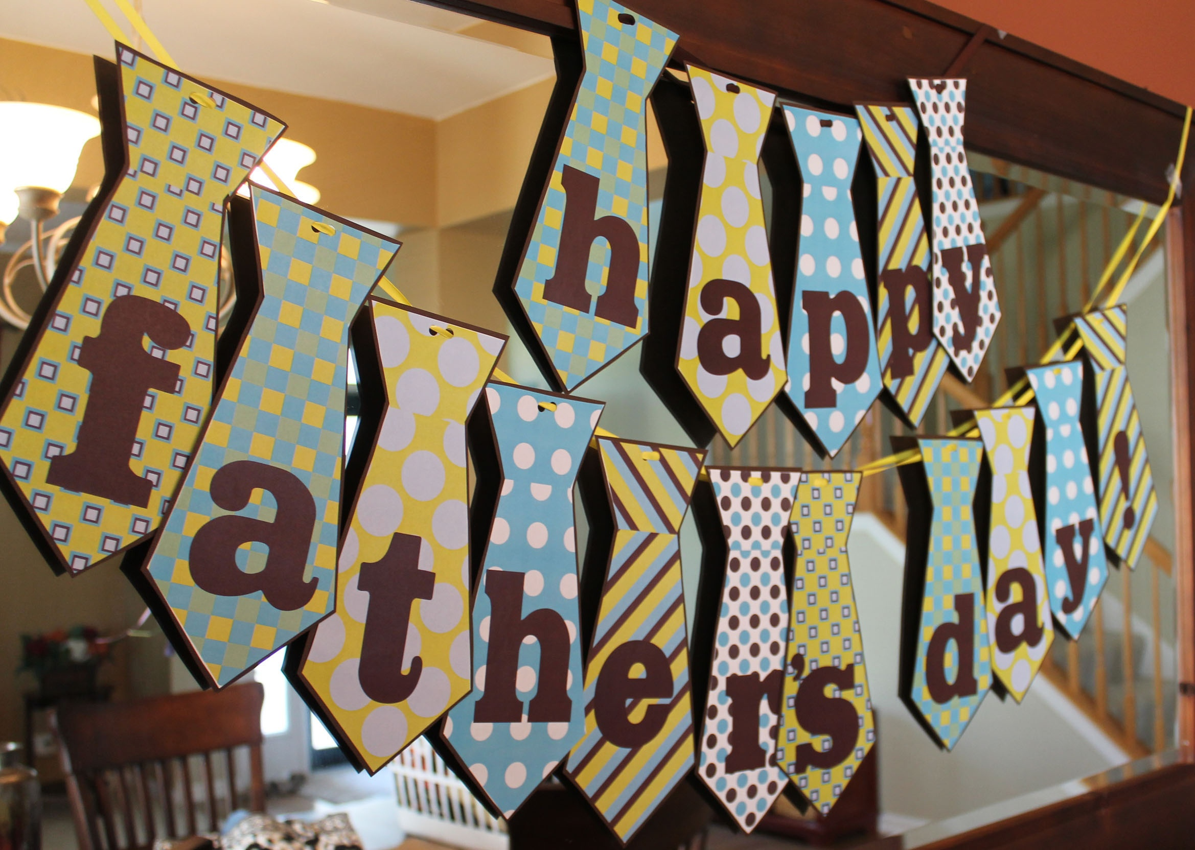 Father's Day | Ipinnedit - Free Printable Fathers Day Banners