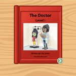 First Grade Stories | Education   Free Printable Level H Books