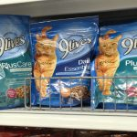 Free 9Lives Dry Cat Food At Dollar Tree!   The Krazy Coupon Lady   Free Printable 9 Lives Cat Food Coupons