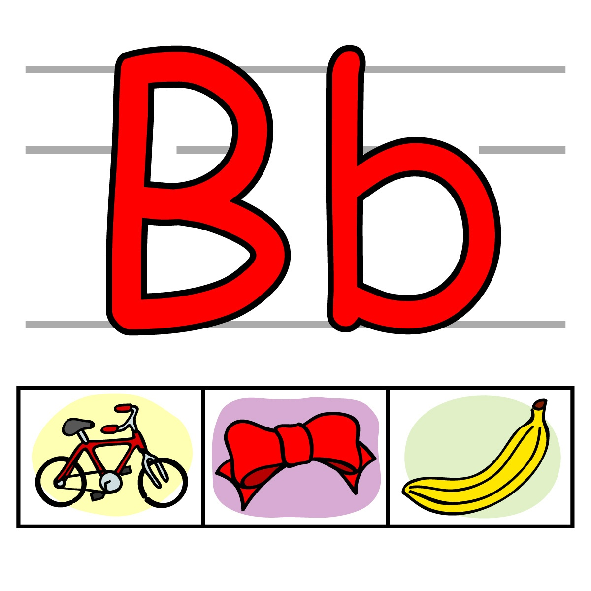 Free Alphabet Letters Clipart, Download Free Clip Art, Free Clip Art - Free Printable Clip Art Letters