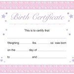 Free Baby Book Printables | Lovetoknow   Baby Scrapbook Templates Free Printable