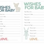 Free Baby Shower Games Printouts | Activity Shelter   Free Baby Shower Games Printable Worksheets