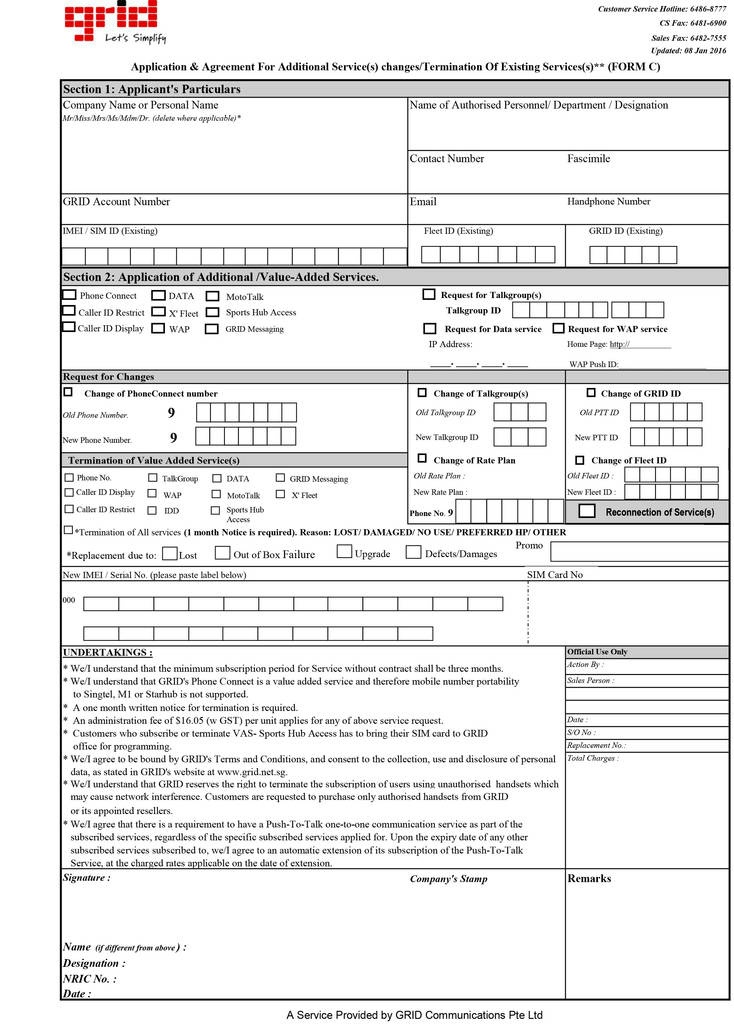 Free Credit Report Printable Form New Home Inspection Contracts - Free Printable Credit Report