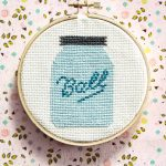 Free Cross Stitch Patterns | Diy | Cross Stitch, Cross Stitch   Free Printable Modern Cross Stitch Patterns