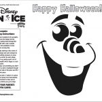 Free Disney Pumpkin Carving Templates   Free Pumpkin Carving Patterns Disney Printable