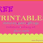 Free Download Baby Shower Invitation Templates Best Of Templates   Free Printable Camo Baby Shower Invitations