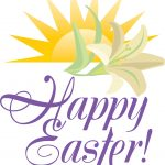 Free Easter Sunday Images, Download Free Clip Art, Free Clip Art On   Free Printable Easter Sermons
