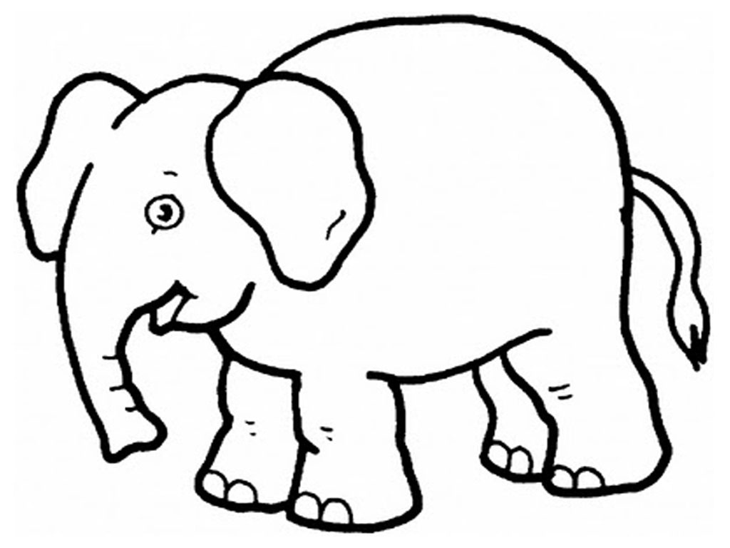 Free Elephant Images For Kids, Download Free Clip Art, Free Clip Art - Free Printable Elephant Images