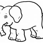Free Elephant Images For Kids, Download Free Clip Art, Free Clip Art   Free Printable Elephant Pictures