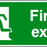 Free Fire Exit Signs, Download Free Clip Art, Free Clip Art On   Free Printable Exit Signs