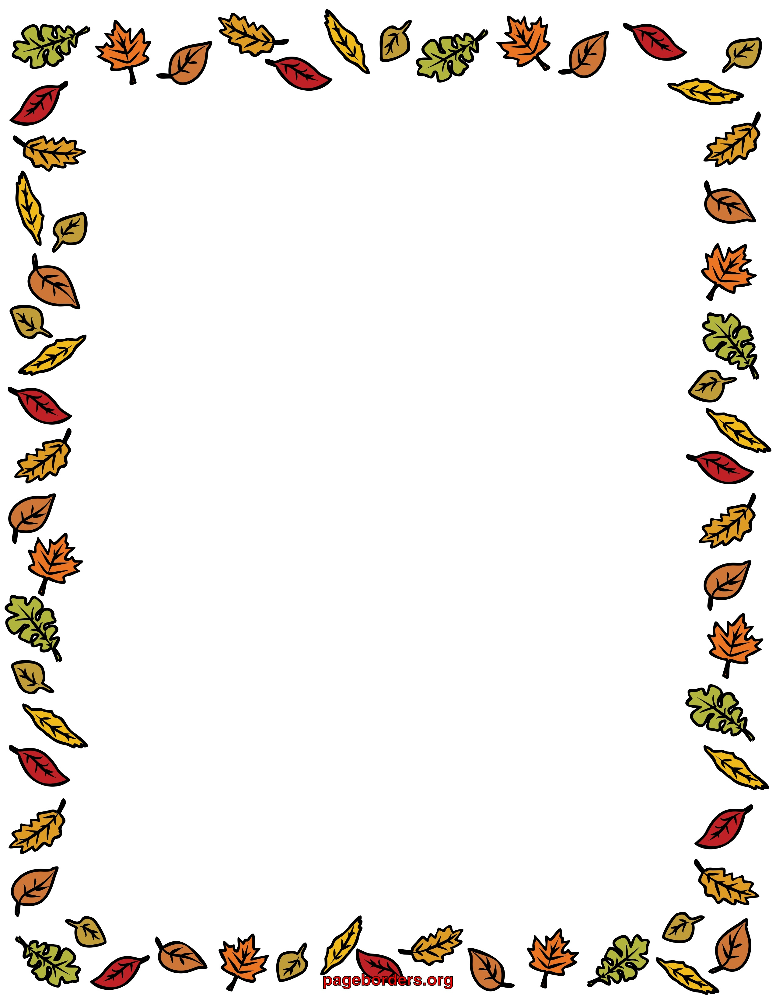 Free Free Borders, Download Free Clip Art, Free Clip Art On Clipart - Free Printable Clip Art Borders