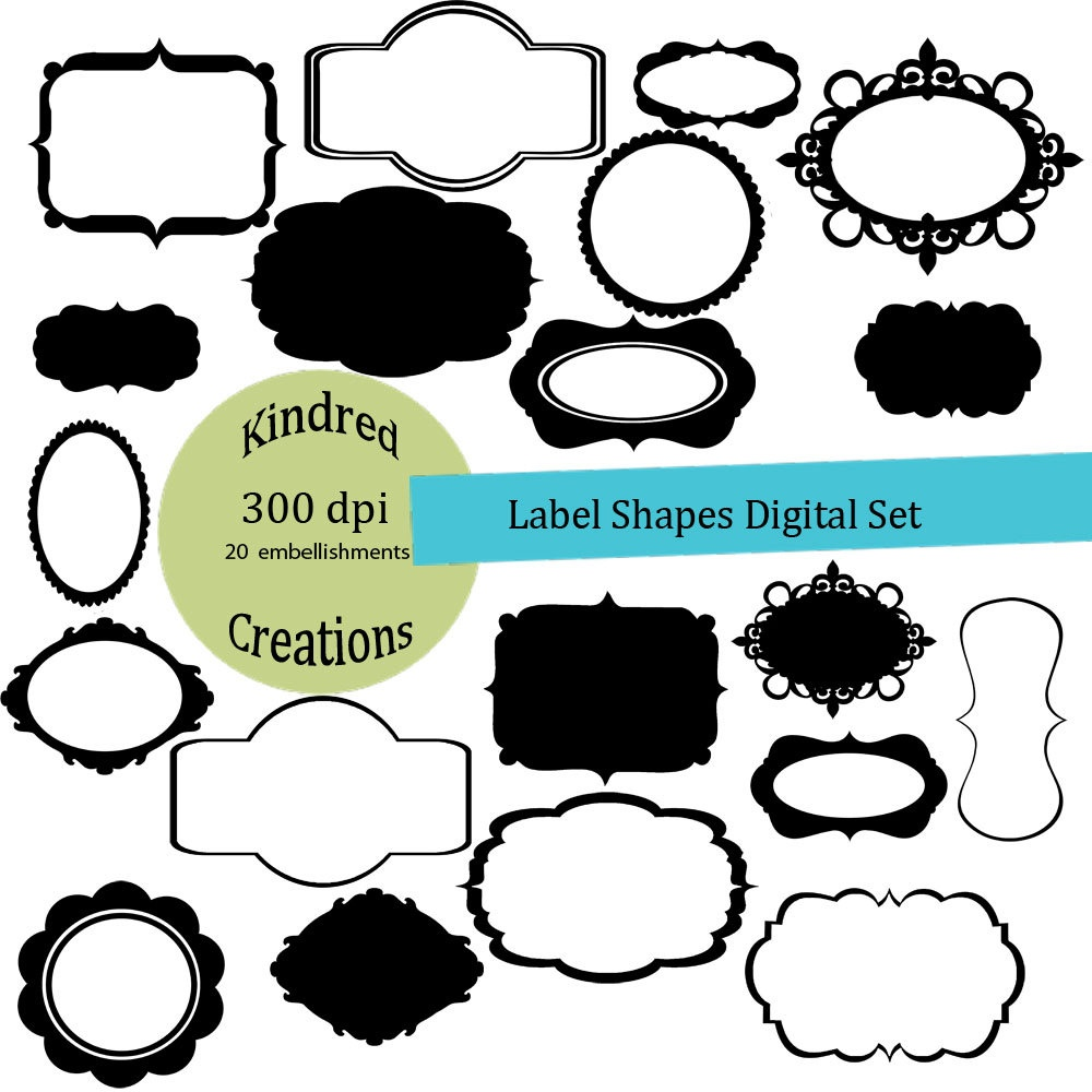 Free Free Printable Clipart, Download Free Clip Art, Free Clip Art - Free Printable Clip Art