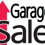 Free Garage Sale Signs, Download Free Clip Art, Free Clip Art On   Free Printable Yard Sale Signs