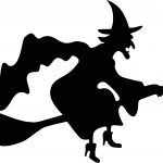 Free Halloween Witch Pictures, Download Free Clip Art, Free Clip Art   Free Printable Pictures Of Witches