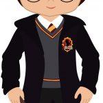 Free Harry Potter Clip Art, Download Free Clip Art, Free Clip Art On   Free Printable Harry Potter Clip Art