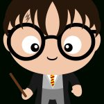 Free Harry Potter Clipart | Free Download Best Free Harry Potter   Free Printable Harry Potter Clip Art