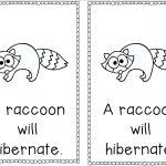 Free Hibernation Cliparts, Download Free Clip Art, Free Clip Art On   Free Printable Hibernation Worksheets