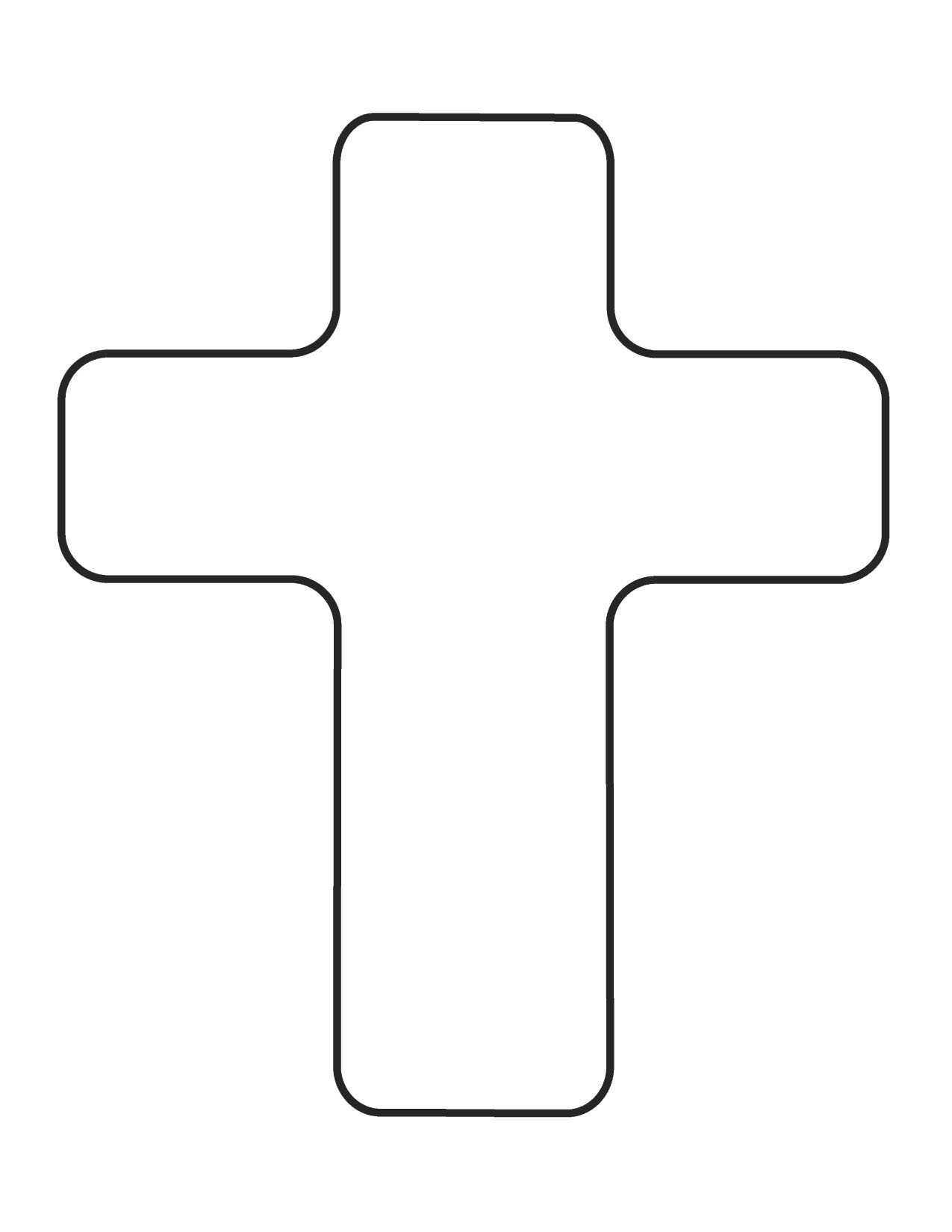 Free Images Of Crosses Free, Download Free Clip Art, Free Clip Art - Free Printable Cross