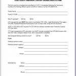 Free Legal Forms For Temporary Child Custody   Form : Resume   Free Printable Child Custody Forms